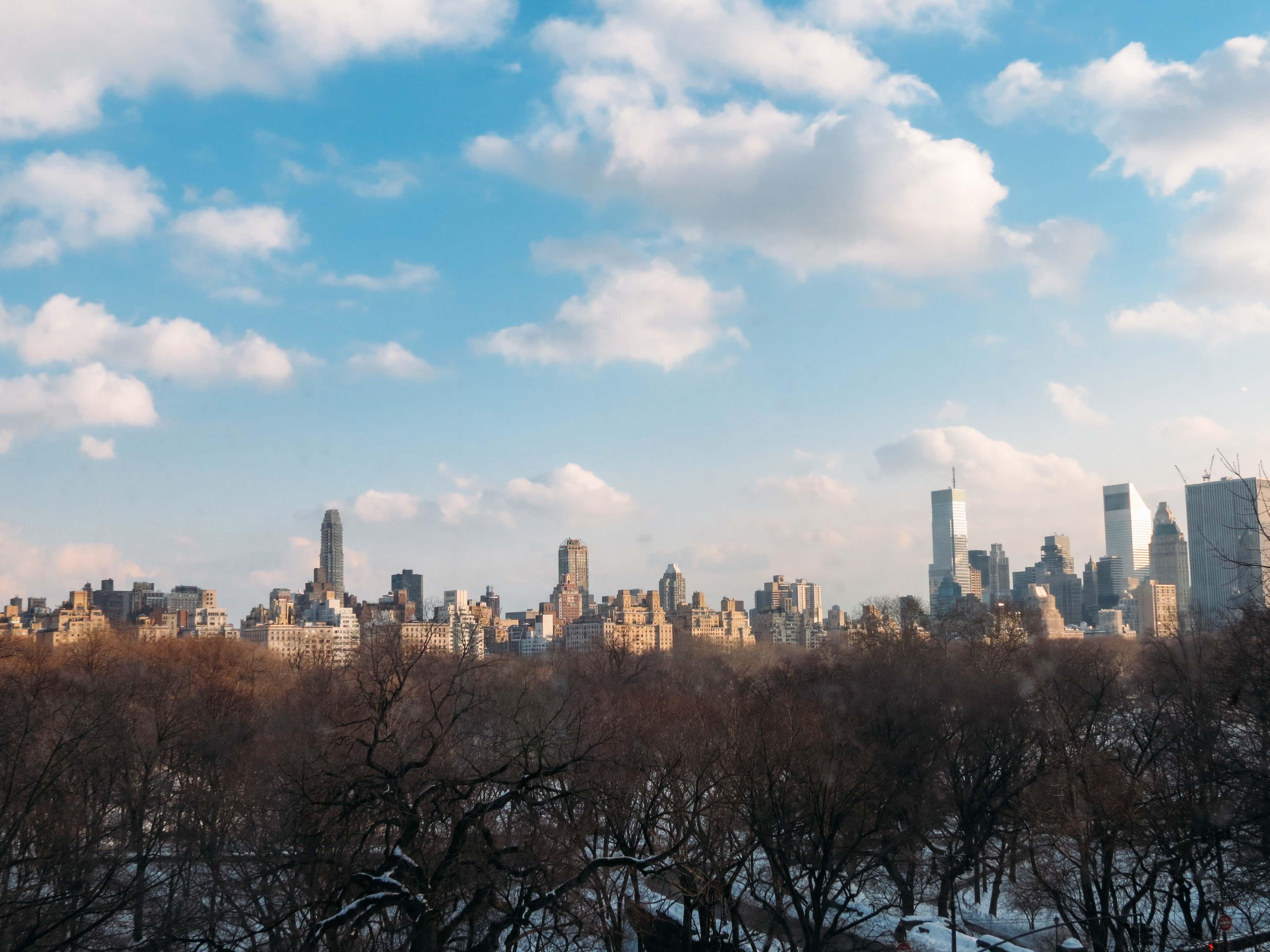 NYC (2 van 3)