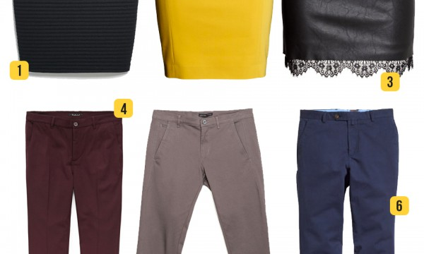 skirts-and-chinos