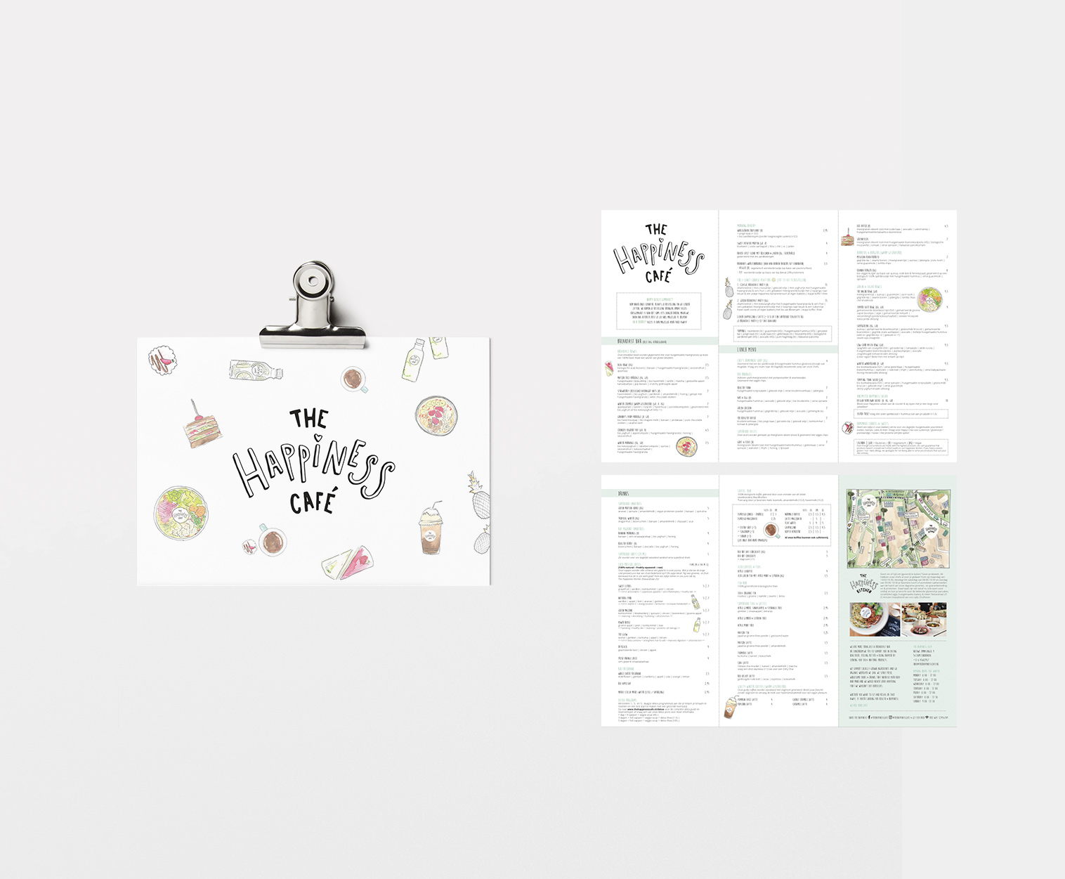 thehappinesscafe-blog