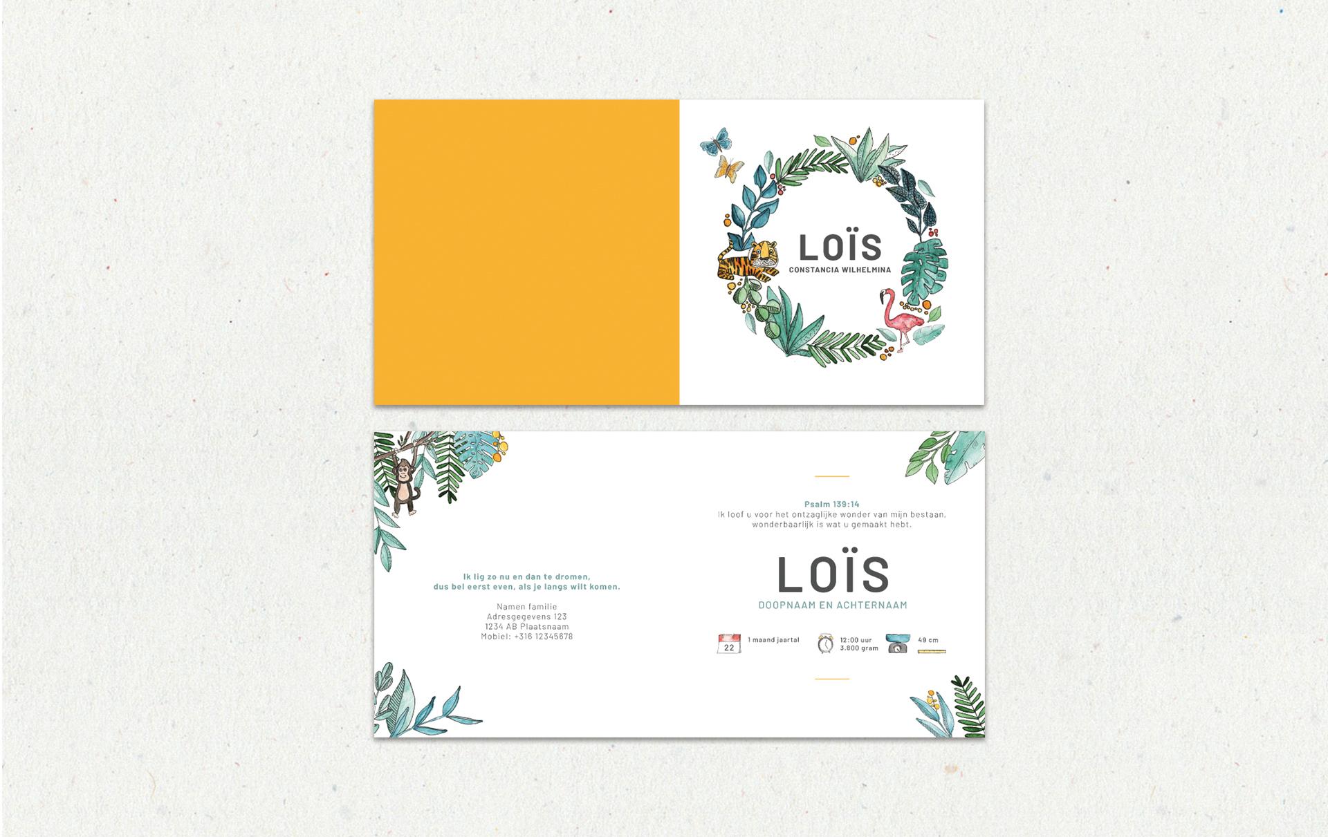 lois-website