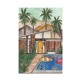 palmspringsheader